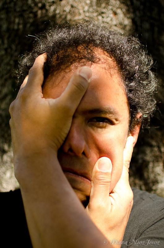 Jose Gurria-Cardenas