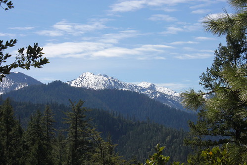 red lake oregon forest river hiking national wilderness rogue siskiyou ruch buttes applegate wsweekly24