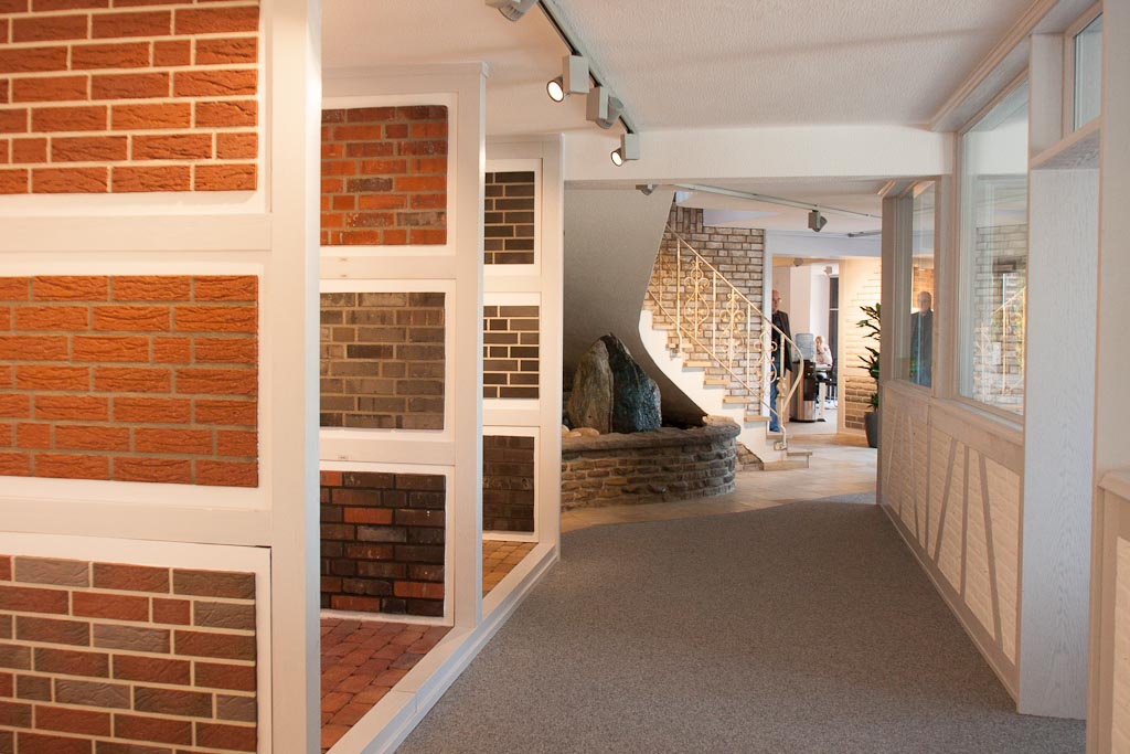agb klinker verblender d mmklinker hersteller und pflasterklinker in reichshof erdingen. Black Bedroom Furniture Sets. Home Design Ideas