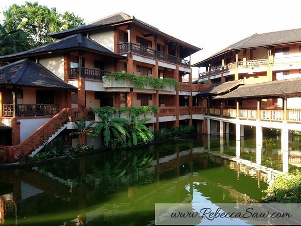 Club Med Bali 2013 - rebeccasaw-015