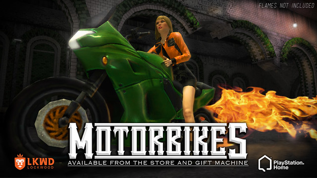 Mototrbike_200313_1280x720
