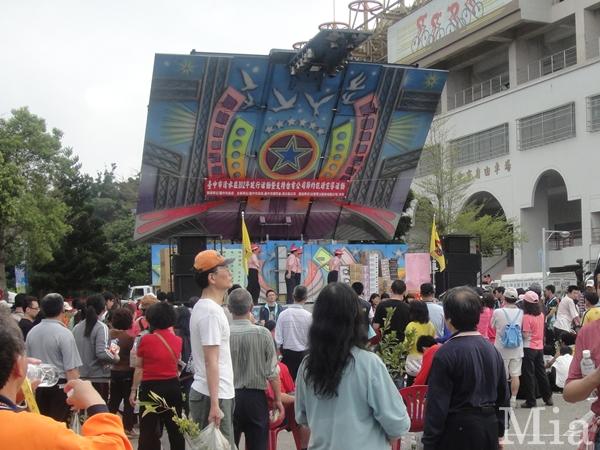 2013年清水區健行活動-10