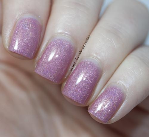 Glitter Gal Blush (3)