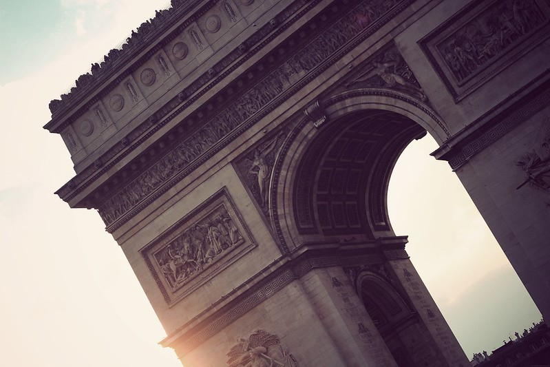 paris-238.JPG_effected-001