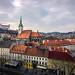 Bratislava by daniel.frauchiger