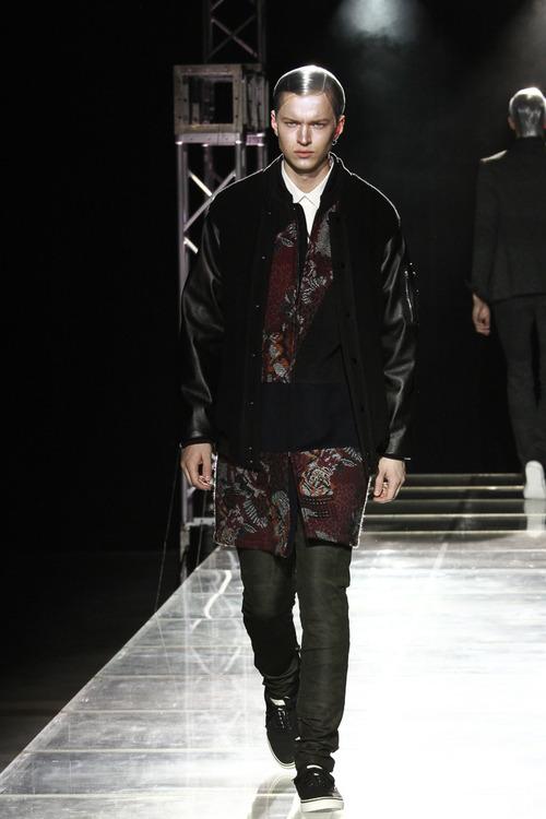 Jens Esping3075_FW13 Tokyo yoshio kubo(Fashionsnap)