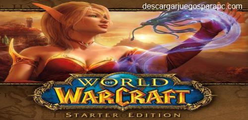 Perfect World – Un mundo de fantasía con jugabilidad y gráf