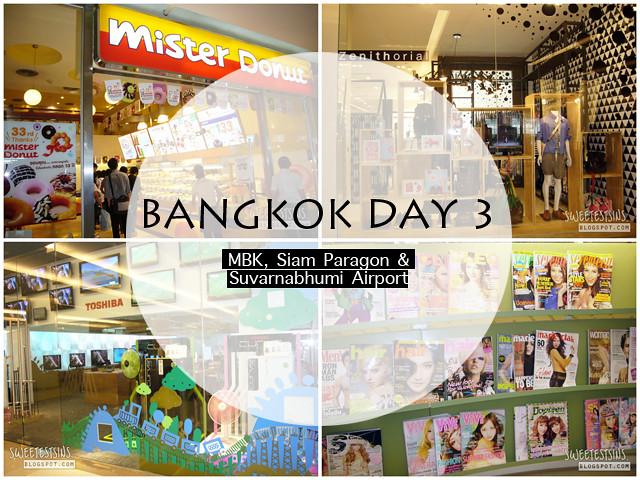 bangkok trip blog day 3