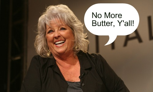 no-more-butter-