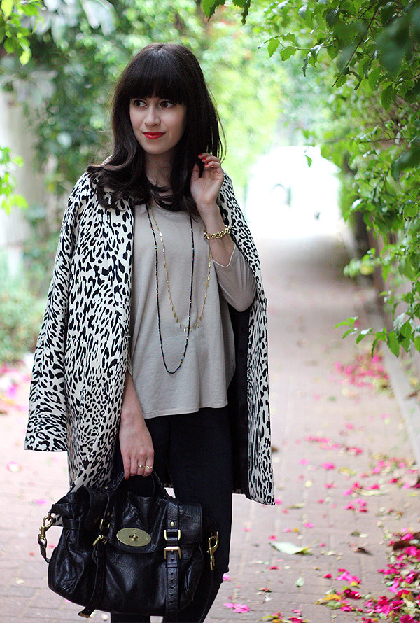 zara_leopard_coat_mulberry_bag1