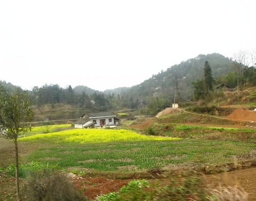 Hunan13-Zhangjiajie-Fenghuang-Bus (40)