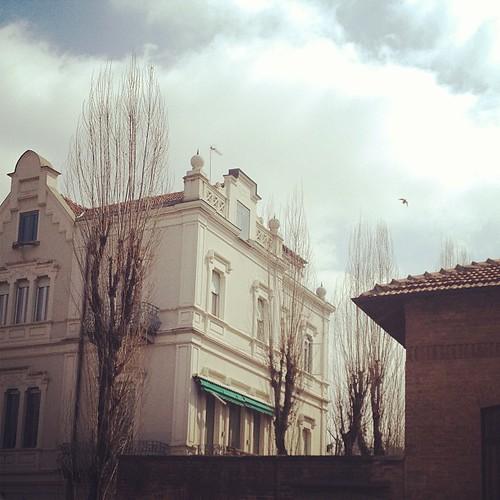 Torino mon amour by la casa a pois