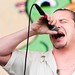 Mike Patton @ Lollapalooza BR 2013
