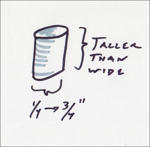 speaker-drawings- 3