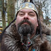Jorvik Viking Festival 2013  by alh1