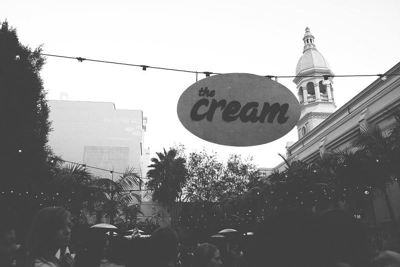cream1a