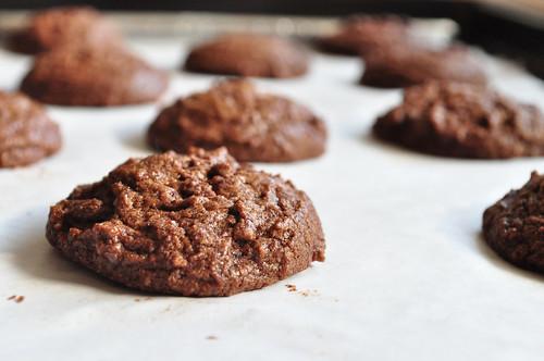 choco_cookie2