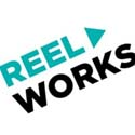 Reel Works Teen Filmmaking