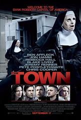 城中大盗The Town (2010)_抢劫银行也可以成为一种手艺