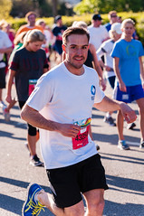 Ridiculously Photogenic Guy - 2013 Edition