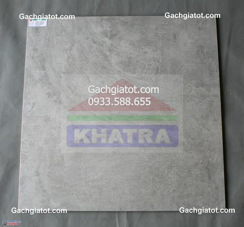 gach granite