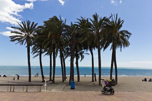Villajoyosa, Alicante