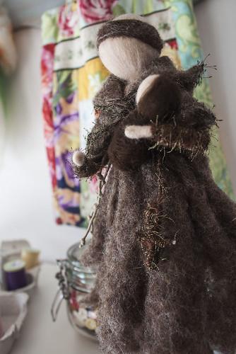 Encontro das Tricotadeiras de V. N. Famalicão