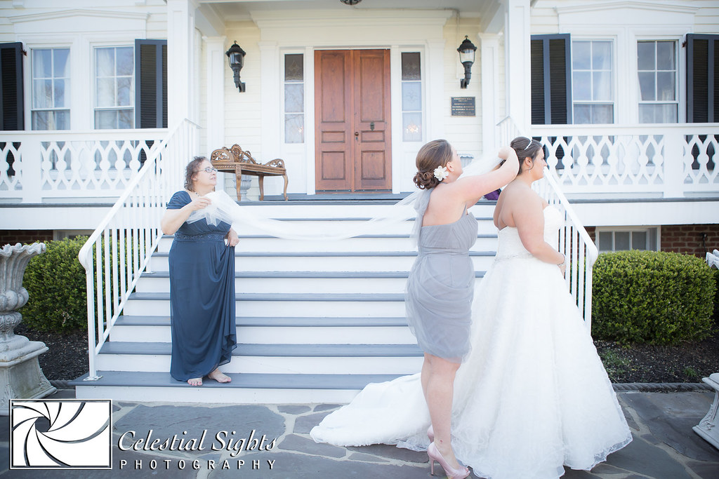 Elizabeth&Bradon_Blog-8460