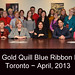IABC-GQ-BRP-Toronto--April2013