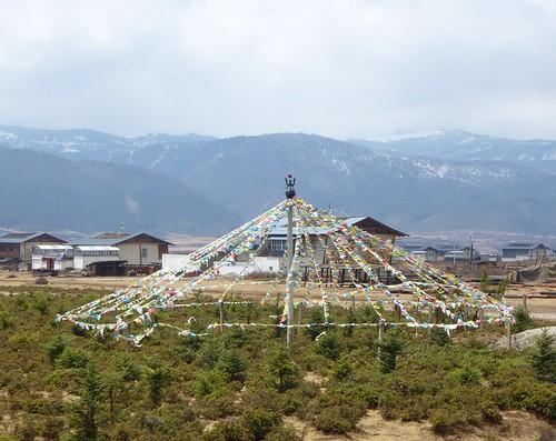 Yunnan13-Lijiang-Shangri La-Route (170)
