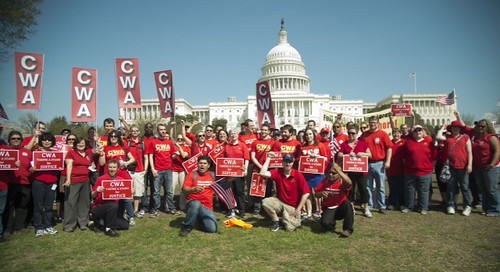 2_Immigration_Reform_Rally2