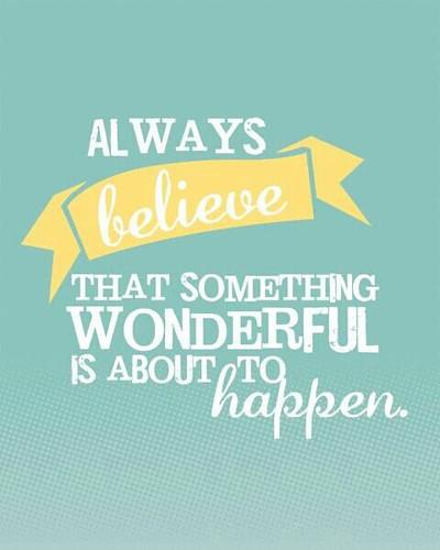 wonderful-things