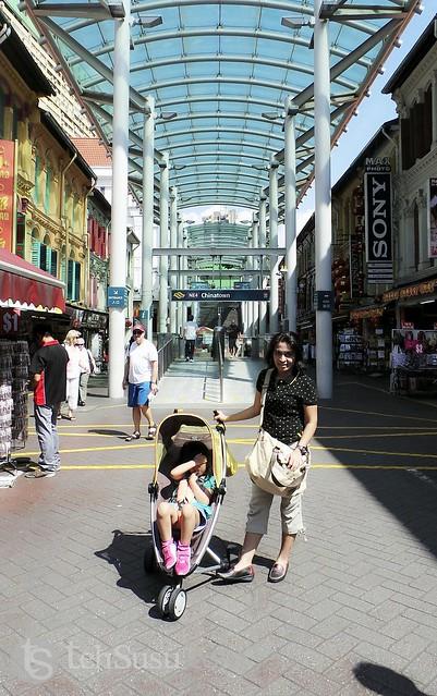 TS-Chinatown