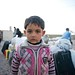 UNHCR News Stories: April 2013