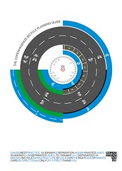 The Copenhagenize Bicycle Planning Guide