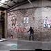 new studio by l.e.t.