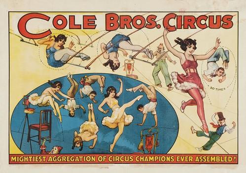 ColeBros1930s04LRG