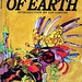 Ballantine Books 01763 - James Branch Cabell - Figures of Earth