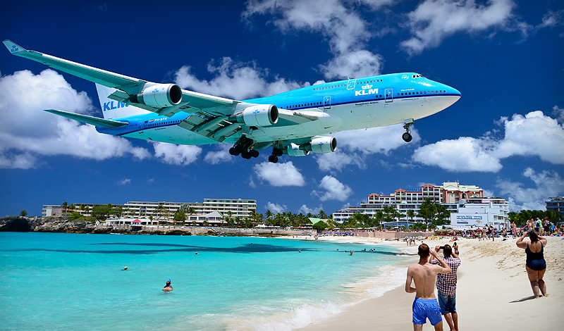 Trip reviews for the sonesta maho beach resort and casino river boats casinos looking for crews