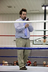 striking combat sports, boxing ring, sport venue, contact sport, sports,