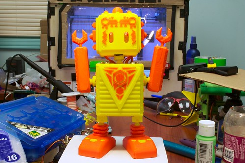 toy3dprobot32