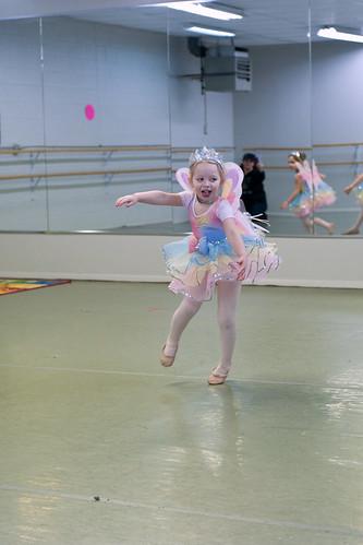 180 MCkenzie dance