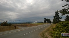 Photos from Cell Phone in Sequim