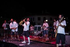 Festes Populars Alternatives Castalla 2016-58