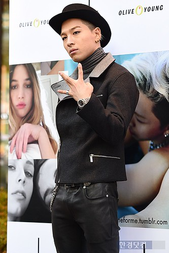Taeyang-CKOne-Press-20141028__148