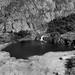 Cascadas de Carhuayno - 09.18.15