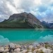 Mesmerizing Lake Louise ! by swapnil.21