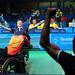 17 sept - Tennis de Table