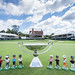 2016 Tour Championship - Champion Bobble Heads