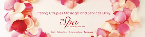 spa_valentines_featured_header